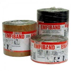 emfiband