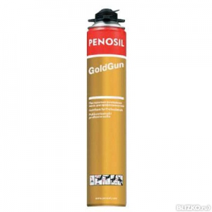 goldgun-65