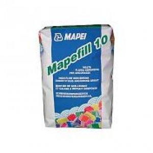 mapefill-10
