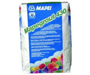 mapegrout-430