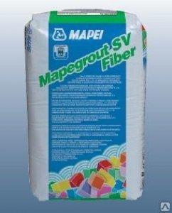 mapegrout-sv-fiber