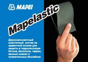 mapeplastik
