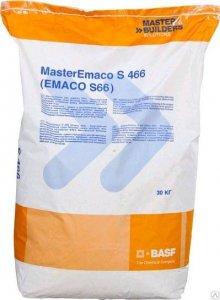 masteremaco-s-466-s66