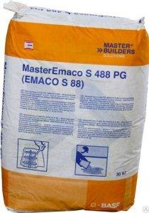 masteremaco-s-488-pg-s88