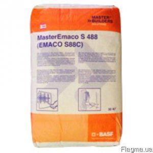masteremaco-s-488-s88c