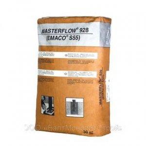 masterflow-928-emaco-s55