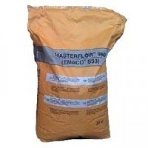 masterflow-980-emaco-s33