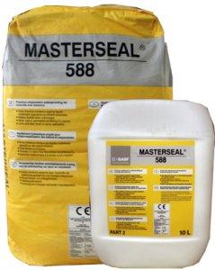 mastersil-588