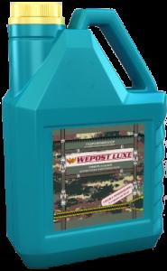 wepost-luxe