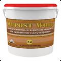wepost-wood