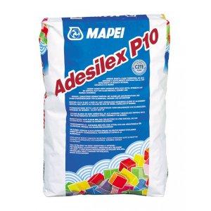 adesilex-p10