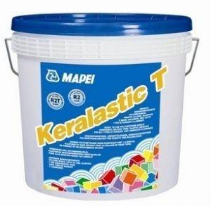 keralastic-t