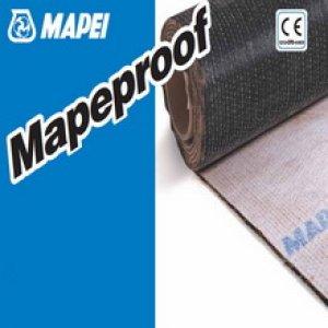 mapeproof