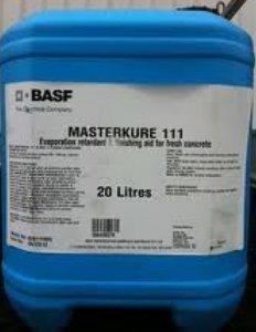 masterkure-113