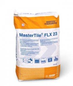 mastertile-flx-23