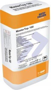 mastertop-100