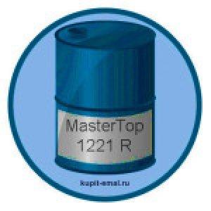 mastertop-1221r