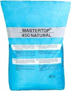 mastertop-450