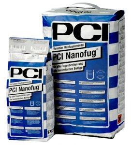 pci-nanofug