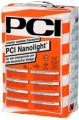 pci-nanoligh