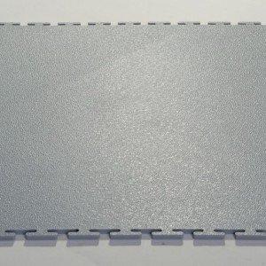 sensor-bit