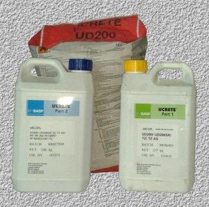 ucrete-ud200