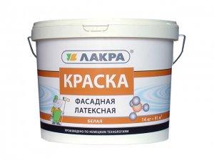 kraska-lateksnaya-fasadnaya-40kg-belyj