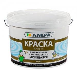 kraska-lateksnaya-moyushchayasya-14kg-belyj-matovyj