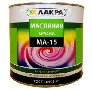 kraska-ma-15-25kg-belaya