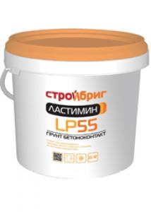 lastimin-lp-55