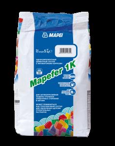mapefer-1k