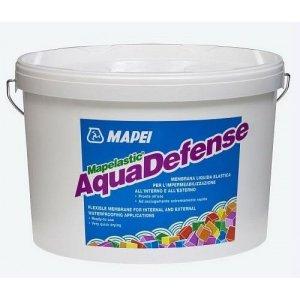 mapelastic-aquadefense