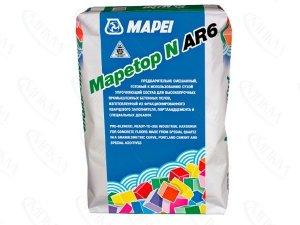 mapetop-n-ar6