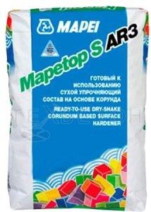 mapetop-s-ar3