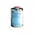 penepurfoam-1k-penepurfom-1k-katalizator
