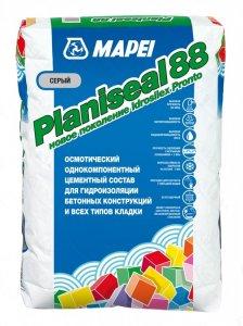 planiseal-88-former-idrosilex-pronto