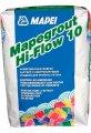 mapegrout-hi-flow-10